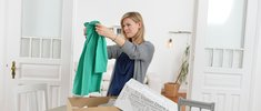 brands4friends: Top-Mode für Hammer-Preise noch günstiger mit Gutscheinen