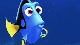 Disney-Filme 2016: Auf diese Blockbuster von Disney können wir uns 2016 freuen