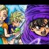 Dragon Quest-Hochzeit: Das ist die perfekte Nerd-Einladung!