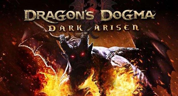 Dragon's Dogma: Systemanforderungen für PC und Trailer