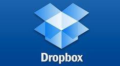 Dropbox Kosten: Tipps zu Tarifen und Preisen des Cloud-Speichers