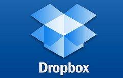 Dropbox Kosten: Tipps zu...