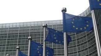 9 Mrd. US-Dollar: Google erwartet Rekordstrafe der EU