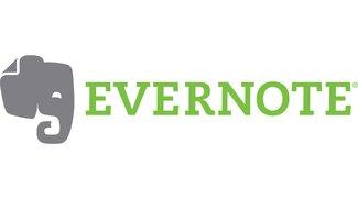 Evernote räumt auf: Ende von Skitch für iOS, Windows und Android im Januar
