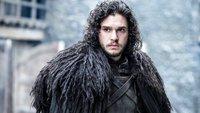 20 Fun Facts, die ihr über Game of Thrones definitiv noch nicht wusstet