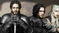 Sind diese 10 Game of Thrones Charaktere wirklich tot?