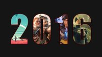 20 Top-Games, auf die du dich 2016 freuen kannst