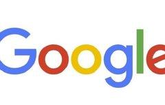 Google-Login: Ein Login für...