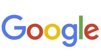 Google-Login: Ein Login für alle Google-Dienste