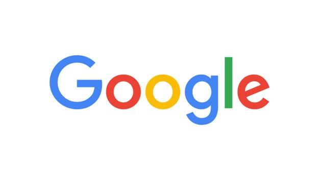 Google kündigt Fix für falsche 1-Sterne-Bewertungen in der Suche an