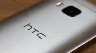 HTC: Neuausrichtung mit Fokus auf Virtual Reality