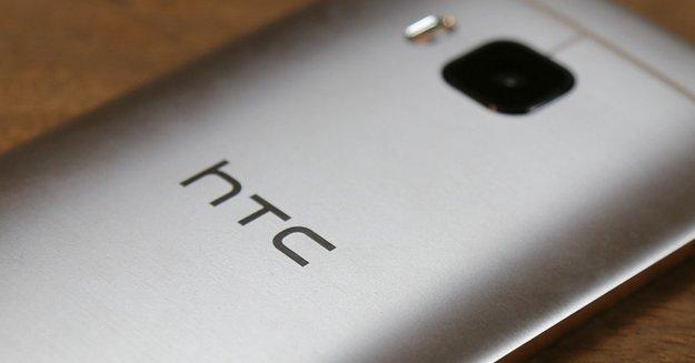 Gerichtsurteil: Telekom darf keine HTC-Smartphones mehr verkaufen