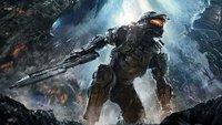 Halo: In Zukunft wieder mit Splitscreen