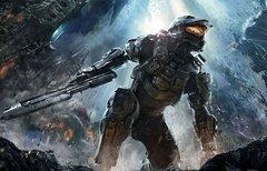 Halo: In Zukunft wieder mit...