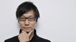 Battle Royale: Kojima spricht aus, was viele Gamer schon lange denken