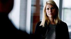 Homeland Staffel 8: Das Finale für Carrie? + Teaser-Trailer