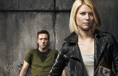 Homeland Staffel 6: Trailer,...