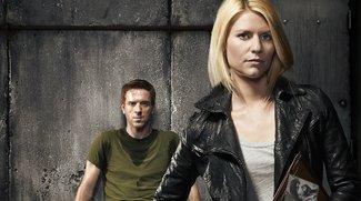 Homeland Staffel 6: Erste Folgen in Deutschland, Trailer & Eisodenguide der sechsten Season