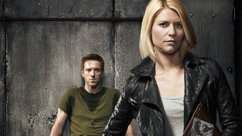 Netflix: Homeland nicht im deutschen Streaming-Angebot?