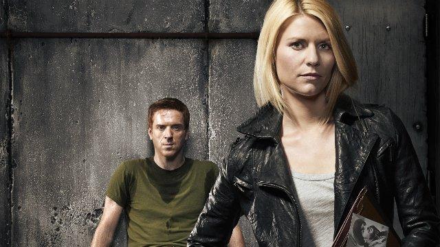 Homeland Staffel 6: Trailer, US-Start & weitere Infos zur sechsten Season