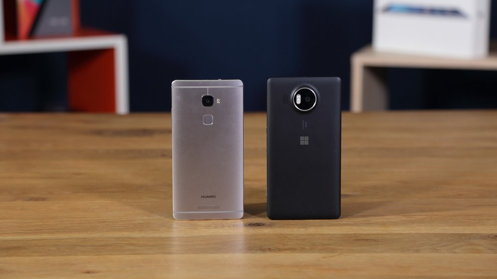 Huawei Mate S vs. Microsoft Lumia 950 XL_03