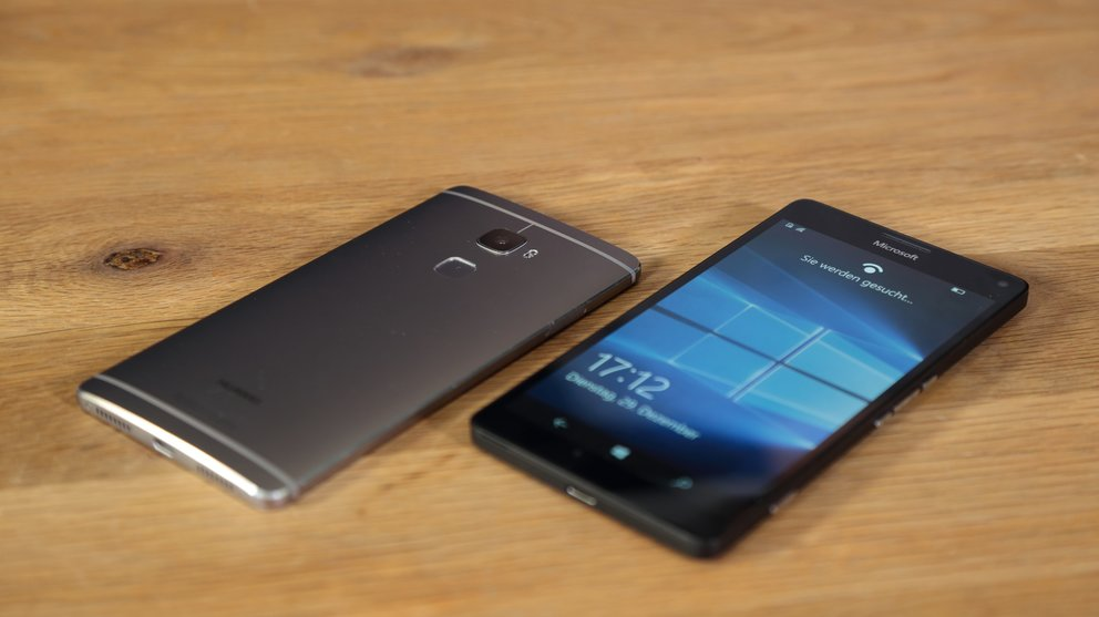 Huawei Mate S vs. Microsoft Lumia 950 XL_05