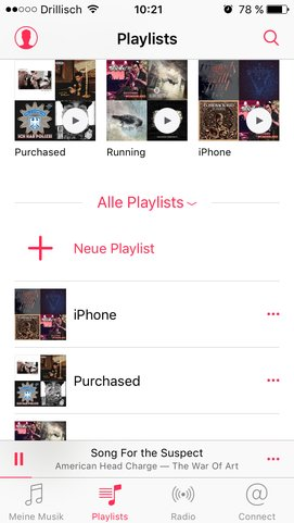 apple-music-playlist-2