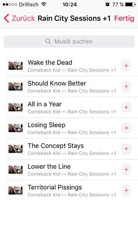 apple-music-playlist-4