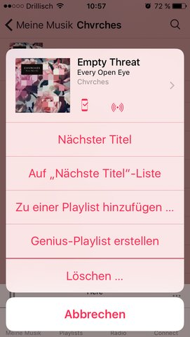 apple-music-playlist-5