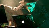 ISIS-Trolling-Day: Hashtag # Daesh - So macht ihr mit