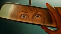 Die schönsten Filmposter 2015: Diese Kunstwerke haben uns begeistert