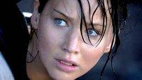 Jennifer Lawrence & Co: Diese Stars wären beim Dreh fast gestorben!