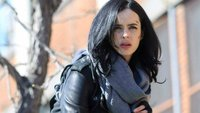 Marvel's Jessica Jones Staffel 2: Start-Termin & Trailer im Video