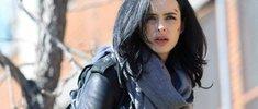 Marvel's Jessica Jones Staffel 2: Start-Termin & Trailer im Video