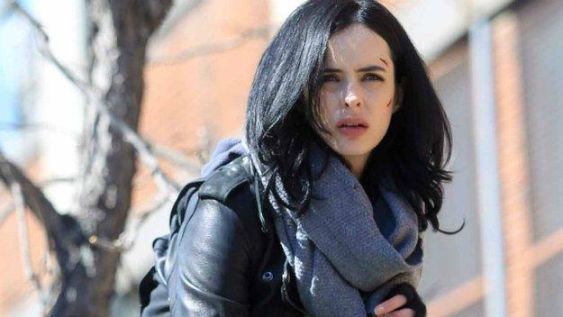 Marvel's Jessica Jones 2: Release Date, Deutschland-Start & alle Infos zur neuen Season