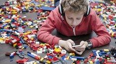 Smartphone & Handy für Kinder – was Eltern beachten sollten & Top-Modelle