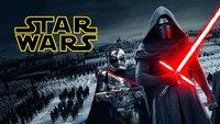 Kinocharts: Star Wars 7 weiter auf Erfolgskurs: Alles über die starke zweite Woche