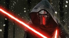 Kylo Rens Geschichte: Wie kam Kylo Ren auf die dunkle Seite der Macht? (Achtung: Spoiler)