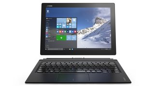 Lenovo Miix 700: Surface Pro 4 Alternative vorbestellbar