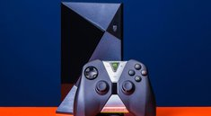 Nvidia Shield Android TV im Lesertest, Teil 1: Set-Top-Box für alle Fälle