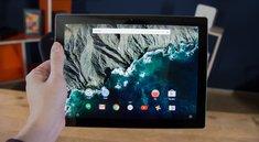 Google will ausmisten: Pixel-Serie vor Kahlschlag