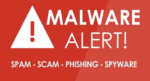 Weihnachts-Trojaner: Malware greift iOS und Android an