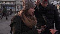 Huawei Mate S: Was sagt das Volk zum Edel-Phablet?