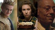 Joffrey Baratheon & Co: Die 10 am meisten gehassten Serien-Charaktere