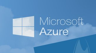 Microsoft: Cloud bald für Uncharted, Gran Turismo und co?
