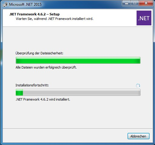 Microsoft-NET-Framework-4-6-2