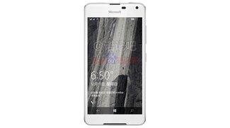 Microsoft Lumia 650: Preis & Verfügbarkeit bei O2 aufgetaucht