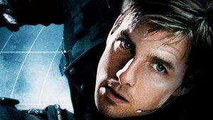 Mission Impossible 6: Alle Infos zum neusten Mission Impossible Film
