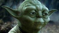 Motivationssprüche aus Filmen - 10 inspirierende Zitate aus Star Wars & Co.