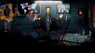 Neo Magazin Game Royale: Kostenloser Download von Retro-Spiel